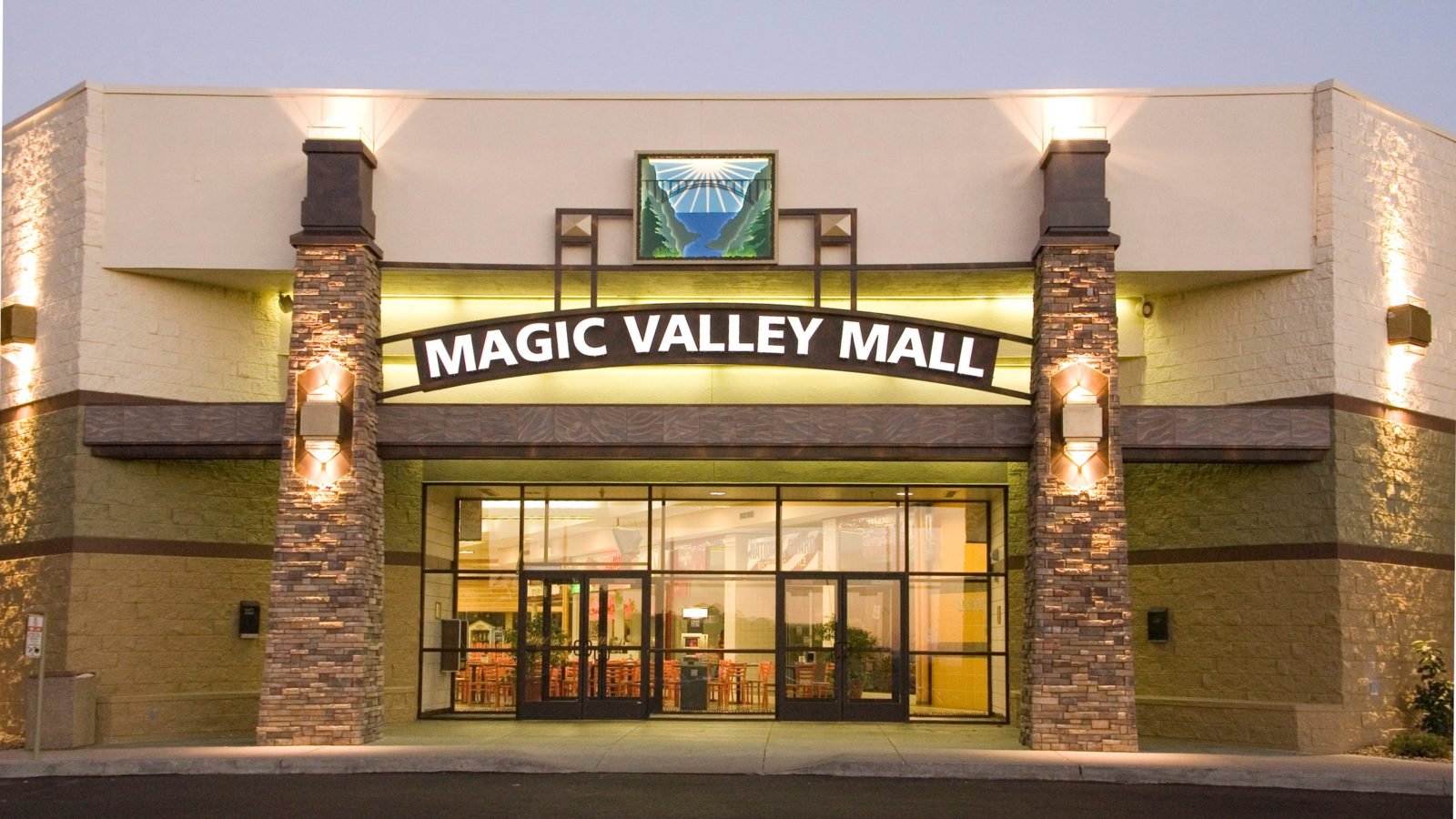 Magic Vally Mall Main Pic