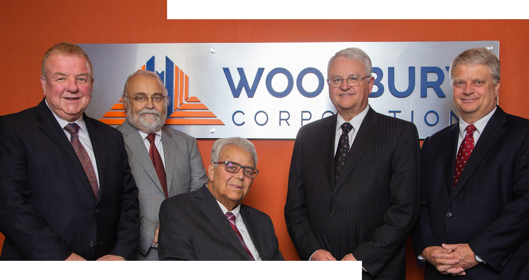 Woodbury_Corp_3rd_Generation_Group